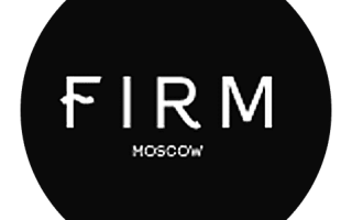 FIRM Moscow II